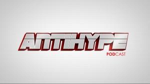 "<small class=""subtitle""> Vuelve el Hype... </small> Hoy comenzamos la nueva temporada de Antihype"