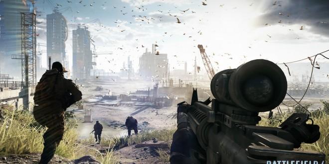 Battlefield-4-22 antihype