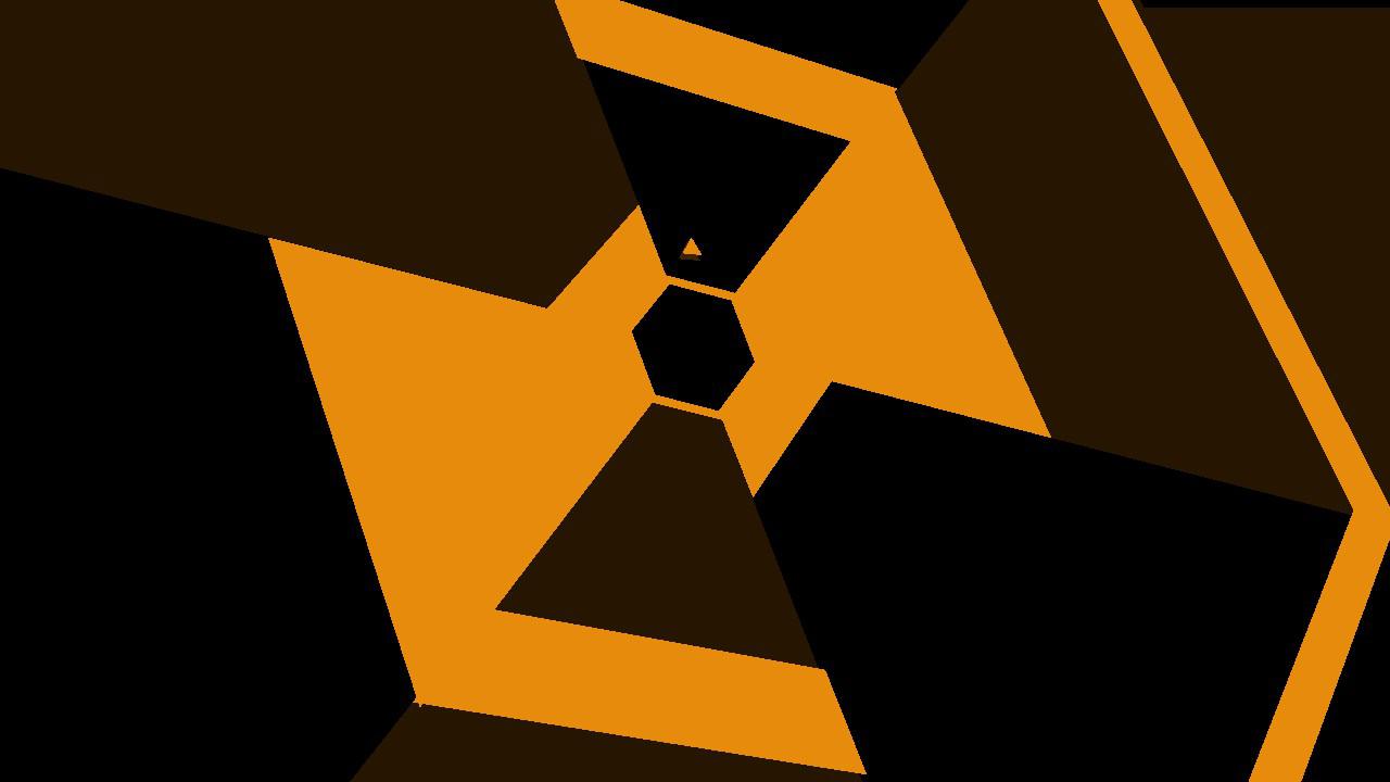 super_hexagon 2