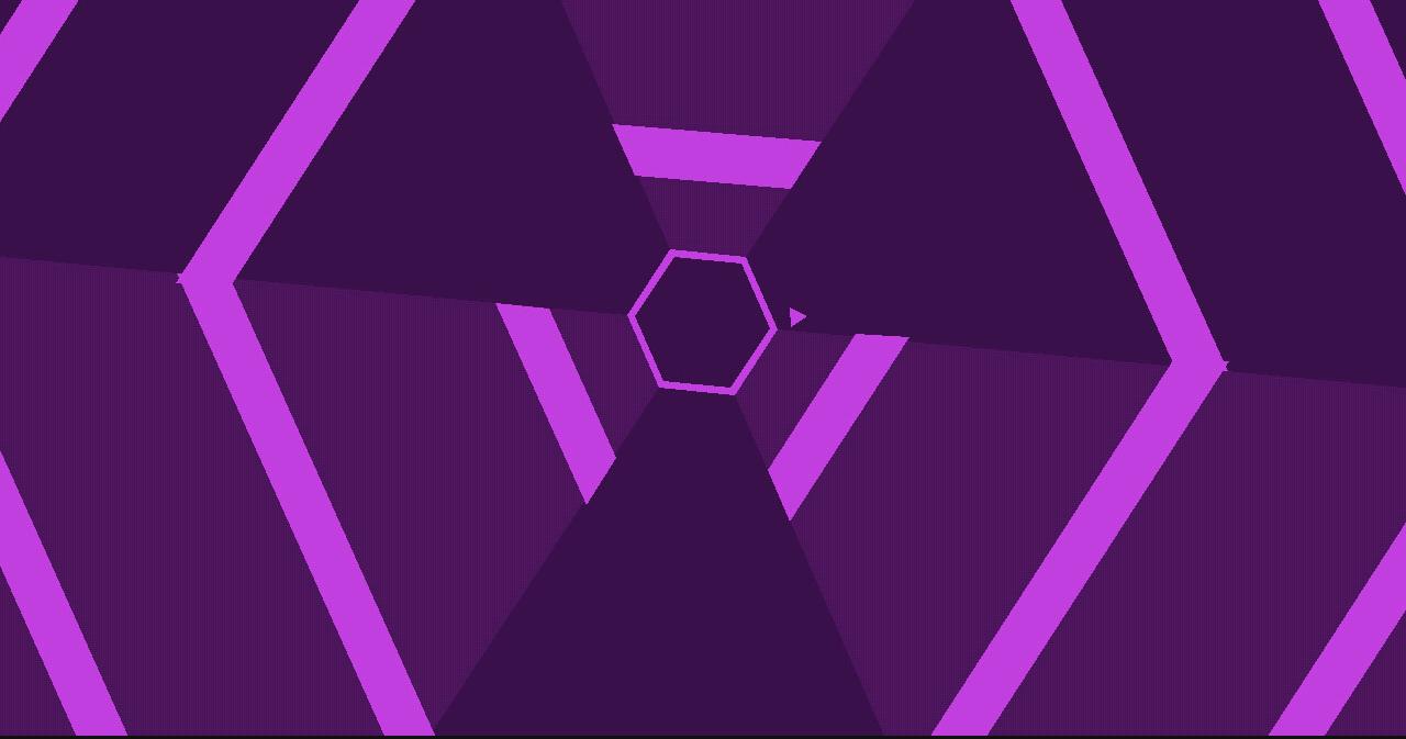 super_hexagon 3