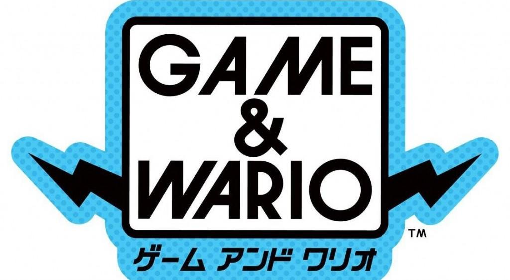 game wario