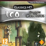 "<small class=""subtitle""> Llévate un Ico & Shadow of the Colossus HD Collection por la puta cara </small> II Concurso Antihype"
