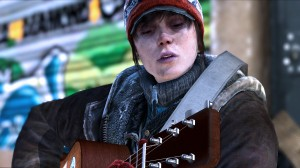 beyond_ellen_page_homeless_guitar