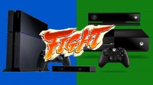 PS4_XboxOne_fight