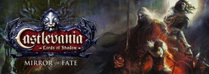 catlevania-lords-of-shadow-mirror-of-fate-02-2013-bnr