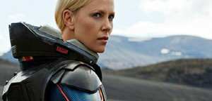 charlize_theron_mass_effect_shepard
