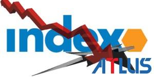 index-atlus-3