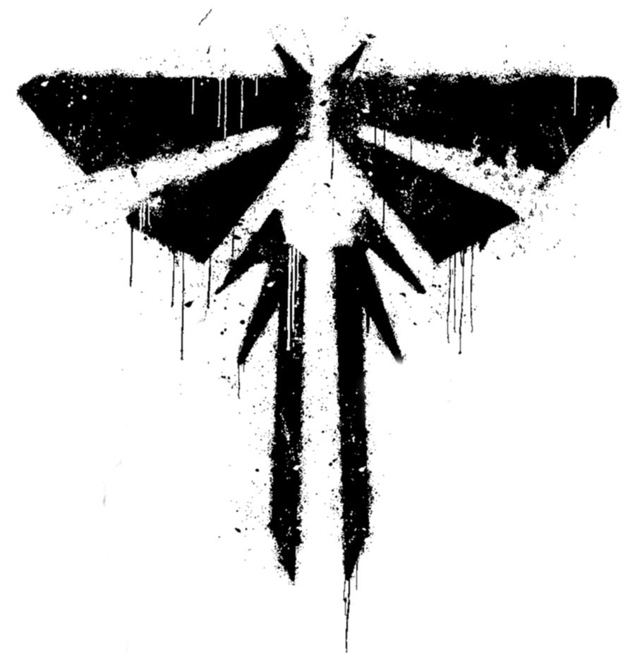 logo fireflies
