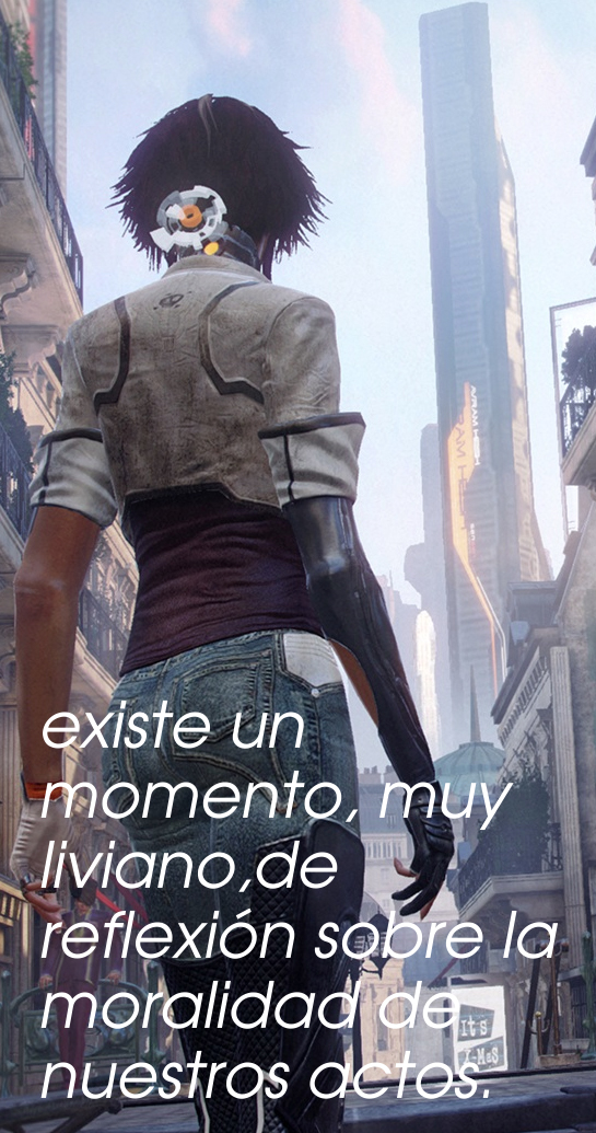 remember me texto2