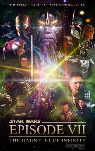 star-wars-vii-the-gauntlet-of-infinity-poster