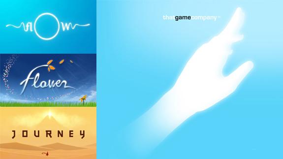 thatgamecompany-new-game-jenova-chen-news-11