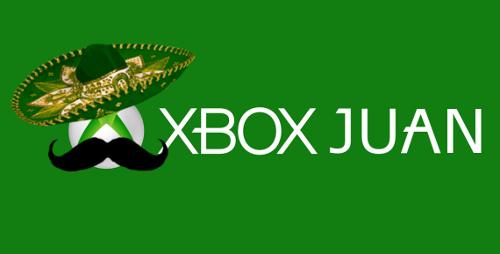 xbox one juan