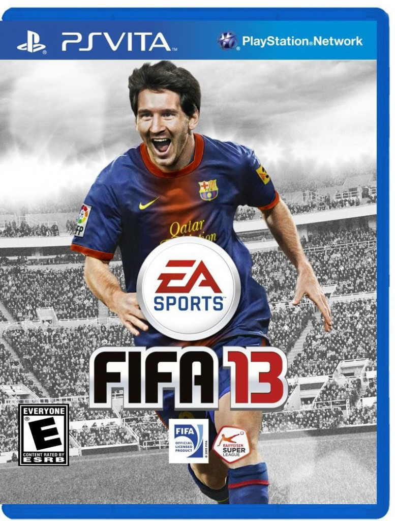 no compres fifa 14 para psp ps2 ps vita wii nintendo 3ds antihype. Black Bedroom Furniture Sets. Home Design Ideas