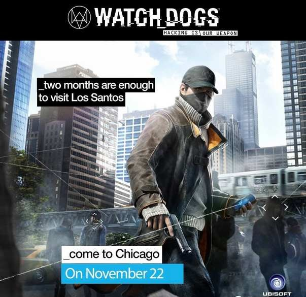 watch_dogs_gta_5
