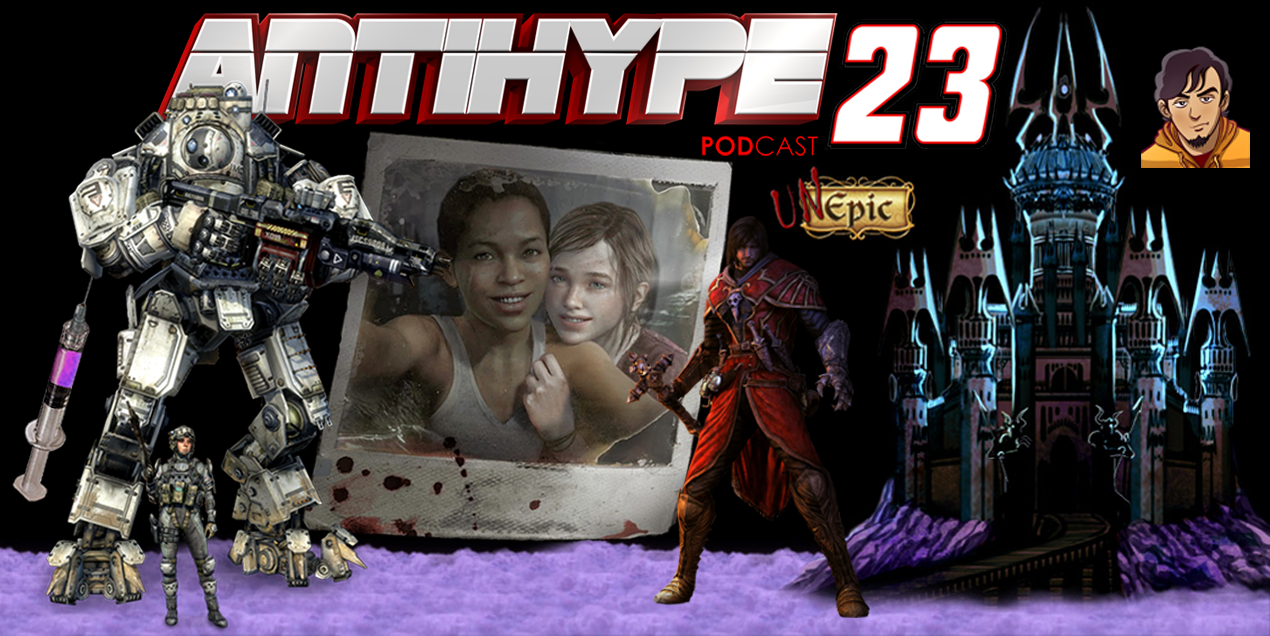 AntiHype 2x23 large