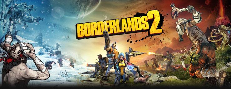 borderlands2-banner
