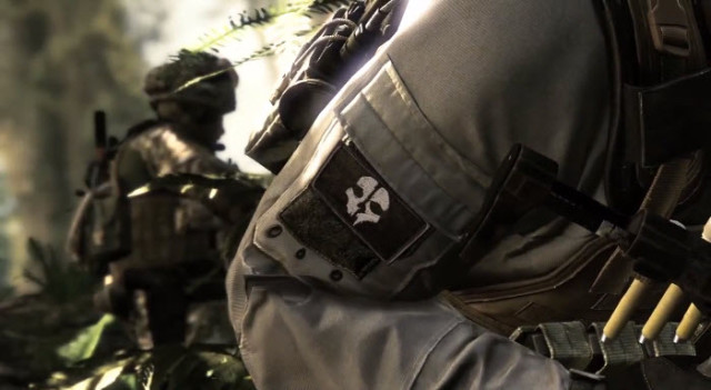 call-of-duty-ghosts-trailer-09-640x351_10