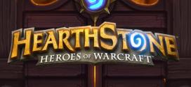 Nueva aventura de Hearthstone-Liga de Expedicionarios