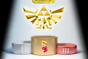 "<small class=""subtitle""> Nintendo saca al nintendero que hay en nosotros </small> AntiHype Podcast 2×39: Especial E3 2014 (Bonus track)"