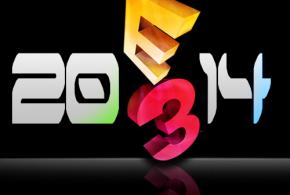"""<small class=""""subtitle""""> En pie hasta el final, como los héroes que somos </small> AntiHype Podcast 2×39: Especial E3 2014"""