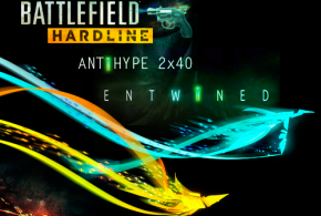 "<small class=""subtitle""> El podcast de la marmota </small> AntiHype 2×40: Murdered: Soul Suspect, Entwined, beta de Battlefield: Hardline y entrevista Microsoft"