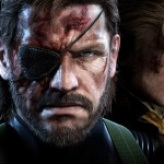 Metal_gear_solid_5