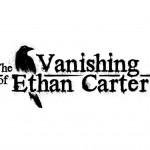 TheVanishingOfEthanCarter_logo_black