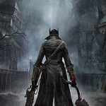 bloodborne-ps4-featured-image_vf1
