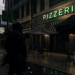 watch dogs mod 1