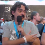 Kike, gamescom,bloodborne
