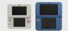 new nintendo 3ds antihype
