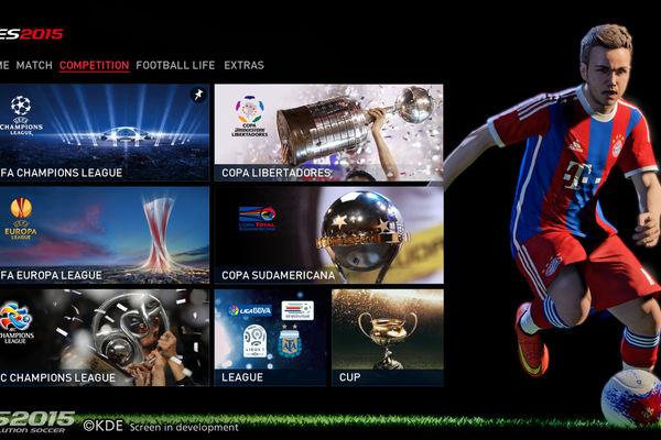 pro-evolution-soccer-2015-201481310529_1