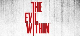 Antihype The Evil Within