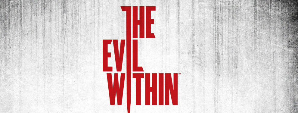 the evil within 169