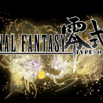Final_Fantasy_Type-0_Logo_
