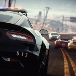Need for speed lDrive_3E_web