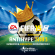 """<small class=""""subtitle""""> Tan nerviosos como en nuestra primera vez </small> AntiHype 3×03: FIFA 15, The Vanishing of Ethan Carter, DriveClub, Ubisoft Hardays y Gods Will Be Watching"""