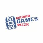 """<small class=""""subtitle""""> Todo para el pueblo </small> Sorteamos 15 entradas para Madrid Games Week"""