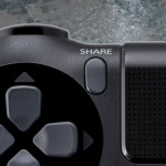 PS4-Share-Button-27102014