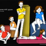 Thomas Was Alone 2 01102014