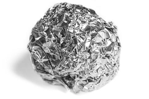antihype fifa 15 bola aluminio