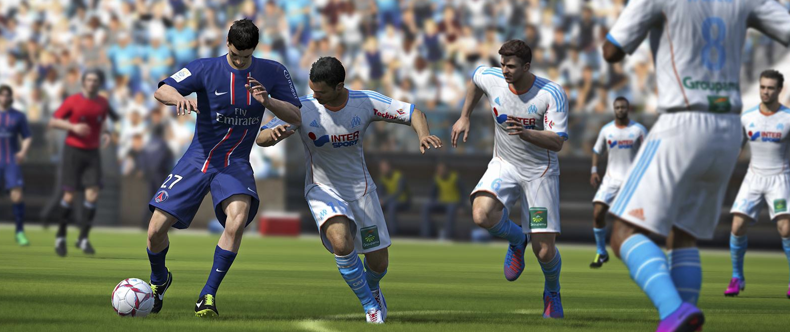 antihype fifa 15 screenshot 2