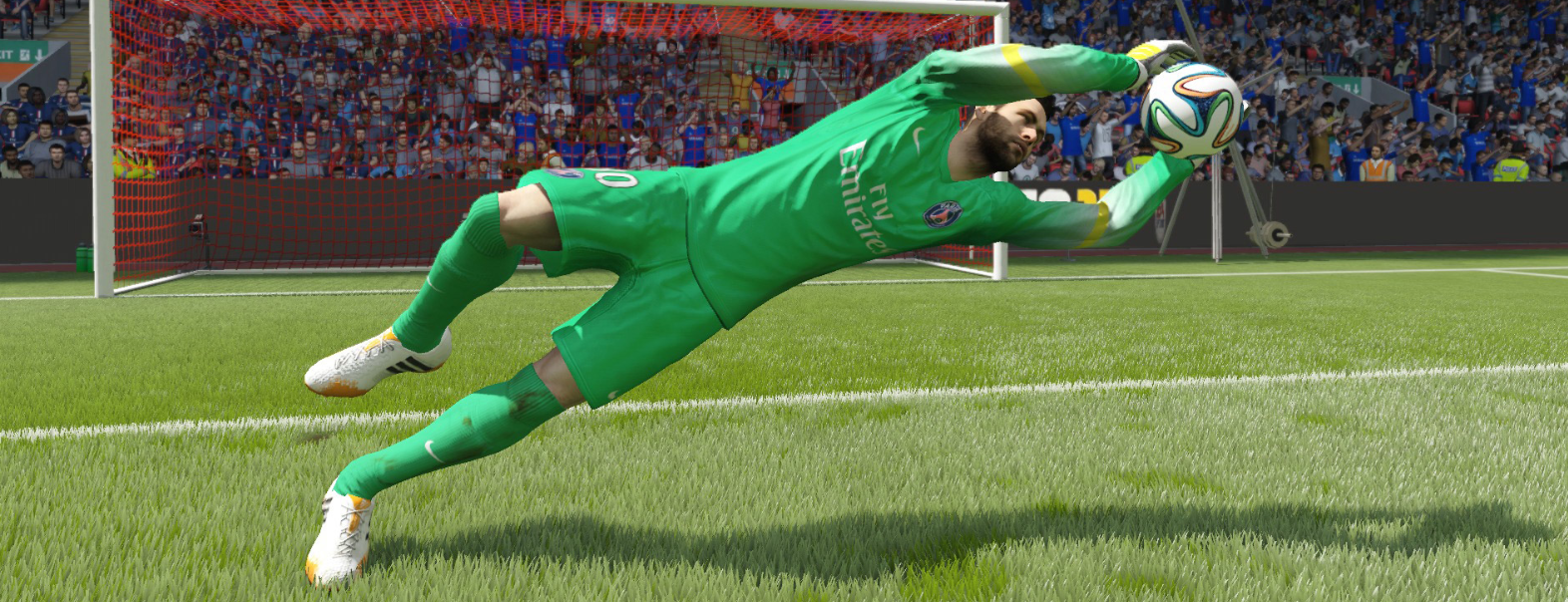 antihype fifa 15 screenshot 4