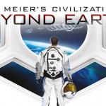 civilization-beyond-earth-imagen destacada