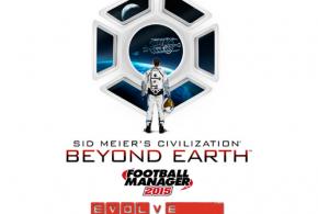"""<small class=""""subtitle""""> El juego de las sillas puede ser divertido con una gran historia detrás </small> AntiHype 3×08: Evolve, Civilization: Beyond Earth, Football Manager 2015 y entrevista Guión de Videojuegos"""