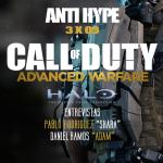 Antihype 3x09 500x500
