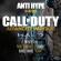 """<small class=""""subtitle""""> Nuestra primera vez (ahora sí) </small> AntiHype 3×09: Call of Duty: Advanced Warfare, Halo: The Master Chief Collection, Skara y Adam"""