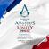 """<small class=""""subtitle""""> Nos convertimos en 'beliebers' sin ningún tipo de pudor. </small> AntiHype 3×10: Assassin's Creed Unity, PES 2015 y entrevista a Marcos García 'The Elf' y Monument Valley"""