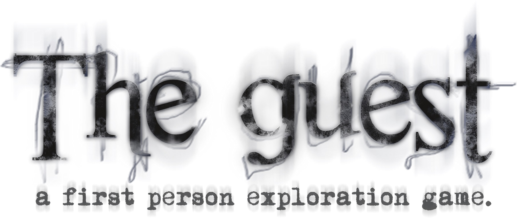 the-guest-logo