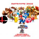 Antihype 3x13 500x500